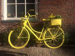 Hotel Delft