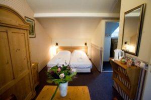 kamer-in-hotel-de-emauspoort