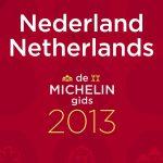 michelin-gids-2013